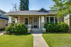 See this home on @Redfin! 236 Argo, San Antonio, TX 78209-5113 (MLS #1169083) #FoundOnRedfin