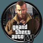 Grand Theft Auto 4 Grand Theft Auto 4 For More Games visite My website: http://ift.tt/1Tkkvmc