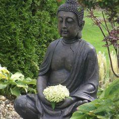 Buddha Skulptur Buddhafigur Feng Shui Feng Shui Artikel