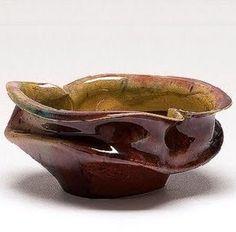 Ateliê de Cerâmica da Ivhe: A arte cerâmica de George Edgar Ohr