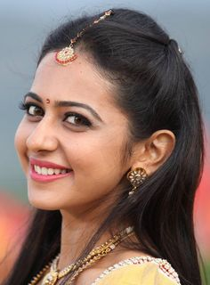 Sexy naked vagina of rakul Bollywood Actress Hot Photos, Bollywood Girls, Actress Pics, Beautiful Bollywood Actress, Beautiful Actresses, Bollywood Saree, Indian Bollywood, Bollywood Fashion, Beautiful Girl Indian