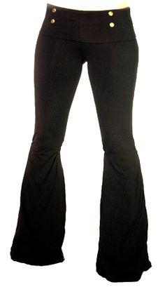 Athens Pants