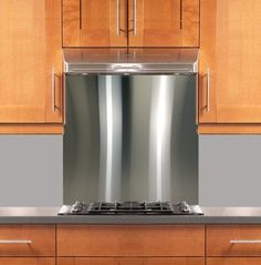 stainless steel steel and shelves on pinterest