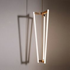 In interiors at http://www.michaelanastassiades.com  No idea of cost but guessing it's probably worth it.