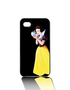 FREE SHIPPING in USA!    Brand New iPhone Cover Case.  • Images are printed from high resolution files for sharp results. • Easy access to all