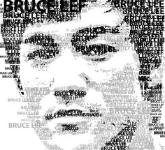 Bruce Lee Images and Wallpapers. You can view thousands of the other images on our website with different categories, personalities, …