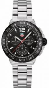 Best Selling TAG Heuer Watches