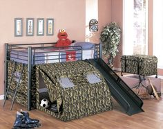 42 Best Michael images | Military bedroom, Army bedroom, Kids bedroom