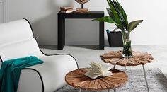 Ze srdce přírody | Nábytek a doplňky vybrané stylistkami Westwing