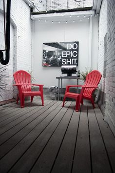 Inside HDG Architecture and Designs Spokane Offices #office: office space, office design, office interiors