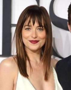 """The Best Beauty Looks of the Week 