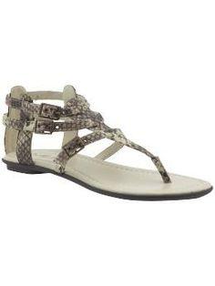 sandals emjonesnyc