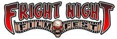 2013 Louisville Fright Night Film Fest Winners