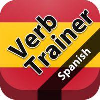 High School Spanish apps for iPad