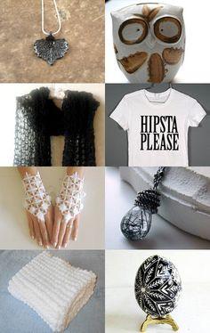 Wonderful Products on Etsy!