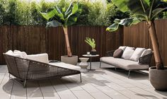 1515 Best Outdoor Furniture Images On Pinterest In 2018