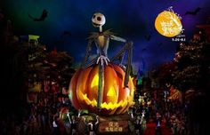 halloween wallpapers - Google Search