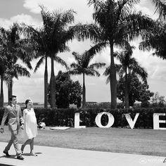 LOVE!!  No post: Casamento no Sítio - Mariana e João - Mansano Fotografia