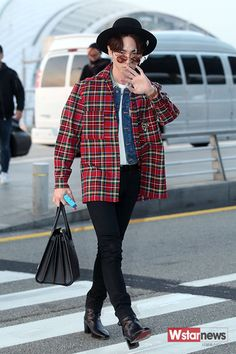 151106 Key - Incheon International Airport to Japan Started by onboms , 3 days…