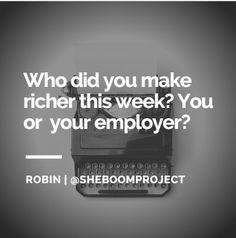 #Advice #Entrepreneuship #BlackWomen #BabyBoomers #GenerationX #Business