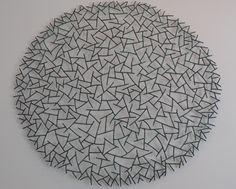 Claire Falkenstein Metal Sculpture Wall Art, Shape And Form, Canada, Artists, Artwork, Inspiration, Stones, Work Of Art, Biblical Inspiration