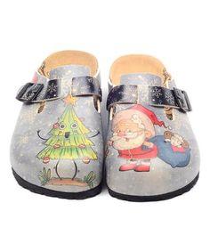 Tree Print, Holiday Tree, Crocs, Amazing Women, Baby Shoes, Santa, Slip On, Christmas Clothing, Nicu