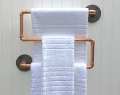 Image result for copper office accessories