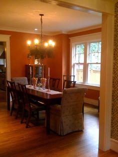 [Dining+Room+After+Orange.jpg]