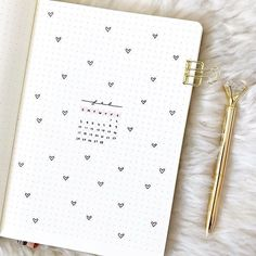 Bullet journal February cover by ig Bullet Journal Tracker, February Bullet Journal, Bullet Journal Cover Ideas, Bullet Journal Notebook, Bullet Journal School, Bullet Journal Inspo, Bullet Journal Spread, Bullet Journal Ideas Pages, Bullet Journal Layout