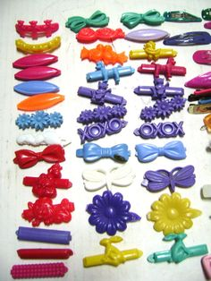 1000 images about scrunchies barretts on pinterest