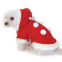 dog-jacket-with-poms