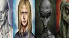 UFOJane talks to Michael Horn, the official representative of the Billy Meier UFO Case, about Meiers ongoing communications with the Plejaren alien ...