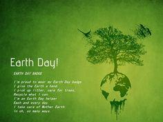 Earth Day Quotes Happy Earth Day Quotes Earth Day 2017 Quotes Happy Earth Day