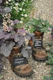 Image result for old and new twist garden