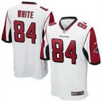 Nike Falcons Ricardo Allen White Youth Stitched NFL Elite Jersey And Ray  Lewis jersey e94ed3d3f