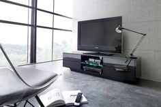 amilando mobel tv mobelwohnzimmer tvhaus designfernbedienunghochglanz badezimmerschlafzimmerkommodediy deko