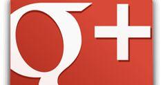 Google Kills Off Google +