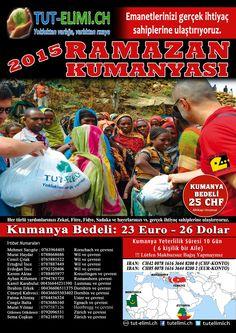 Kumanya2015