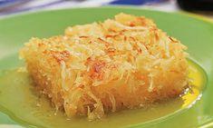Receitas de doces típicos para festa junina - Culinária - MdeMulher - Ed. Abril