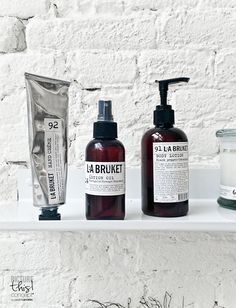 Similar to Aesop Packaging Beauty Packaging, Cosmetic Packaging, Brand Packaging, Packaging Design, Branding Design, Packaging Ideas, Cosmetic Design, Perfume, Label Design