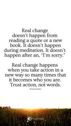 Wisdom Quotes, True Quotes, Great Quotes, Words Quotes, Wise Words, Quotes To Live By, Motivational Quotes, Inspirational Quotes, Sayings