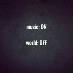 On - Off