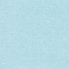 소프트울/블루