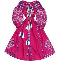 Кращих зображень дошки «жіночі вишиванки Оксана Чуйко»  14  085ca62747366