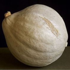 hubbard squash- how to choose, cut, and eat one