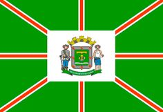 Goiania is Madison's sister city in Brazil Sister Cities, Flag Country, Soccer Logo, National Flag, City, Flags, Brazil, Countries, Youtube