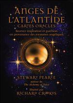 6fb450f15d754 Anges de l Atlantide - Pearce   Crookes - Sentiers du bien-être