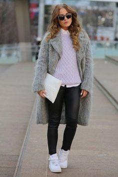 fashion street style 2014 02 nyfw ss 0207 19