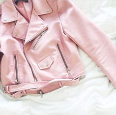 ♡ Breakfast at ♡ Pretty Little Liars, Pretty In Pink, Cuir Rose, Vogue, Betty Cooper, Daddys Girl, Powerpuff Girls, Pink Aesthetic, Girly