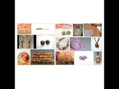 For the Love of Treasuries - Etsy Pink  by Shelley on Etsy https://www.etsy.com/treasury/MjI5MDUxMTV8MjcyODUzNTE0NA/2329-for-the-love-of-treasuries-etsy